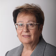 Congratulations to Prof. Diana Golodnitsky from the School of Chemistry, for being selected as a Fellow of the Electrochemical Society, Class of 2020