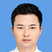 Post Doc - Jinchao Ma