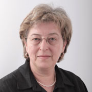 Congratulation to Prof. Halina Abramowicz who was elected as an IPS fellow