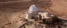 Wise Observatory
